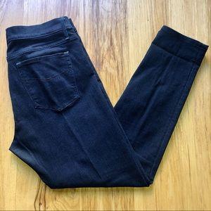 GAP 1969 Legging Jean, Women's Size 32/14